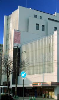 ハートランド円山ビル