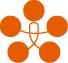 logo_hayashi